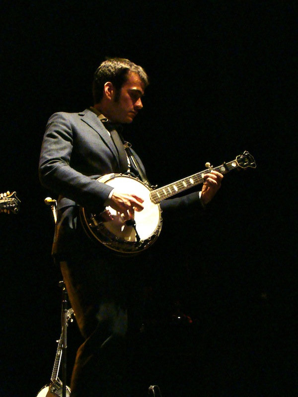 punchbrothers24.jpg