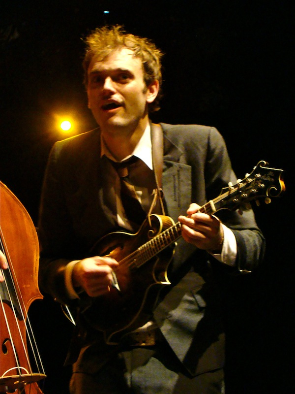 punchbrothers27.jpg
