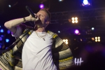 Macklemore & Ryan Lewis - mtvU Woodies