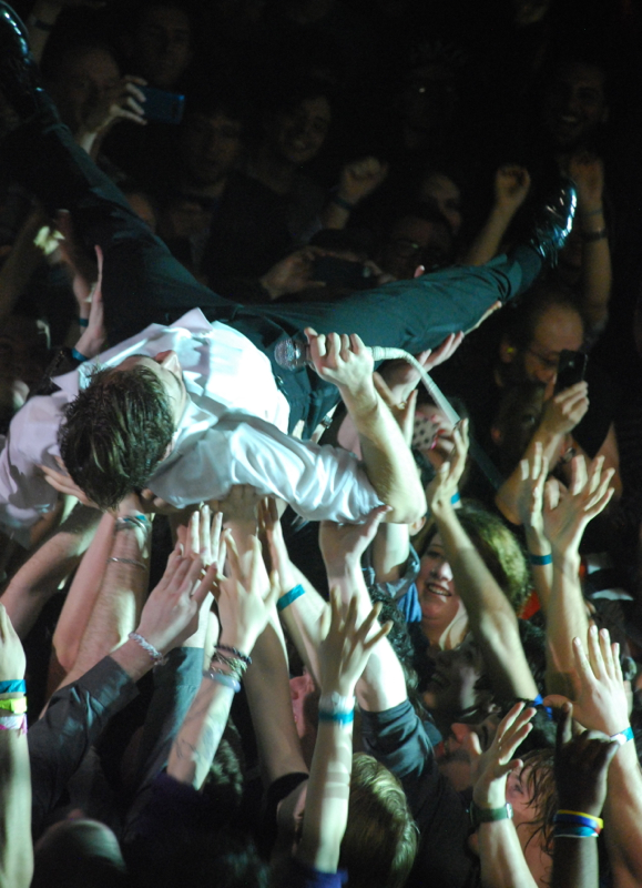 thehives28.jpg