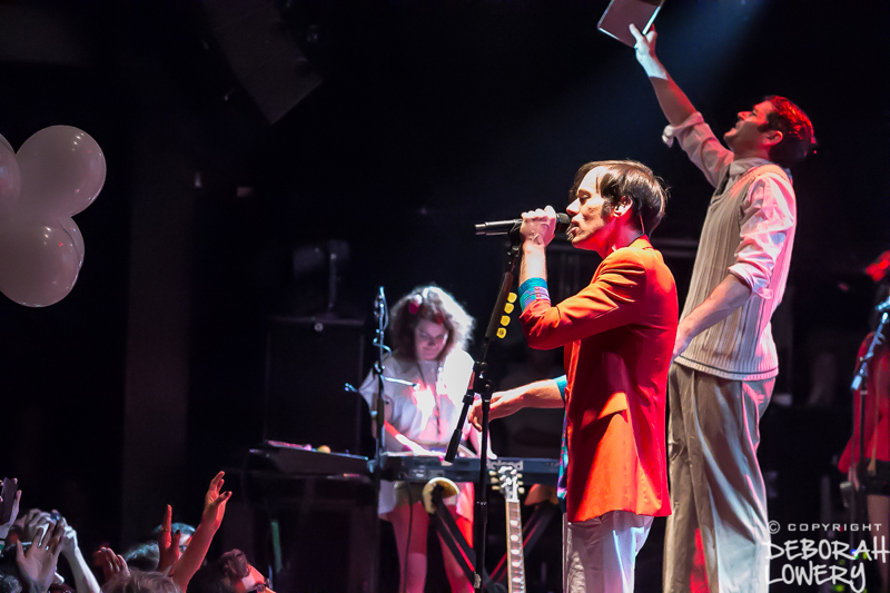 ofmontreal07.jpg