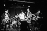 pow wow! - Bar Matchless