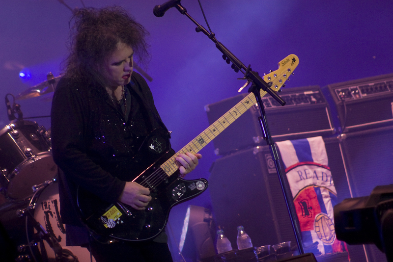 thecure12.jpg