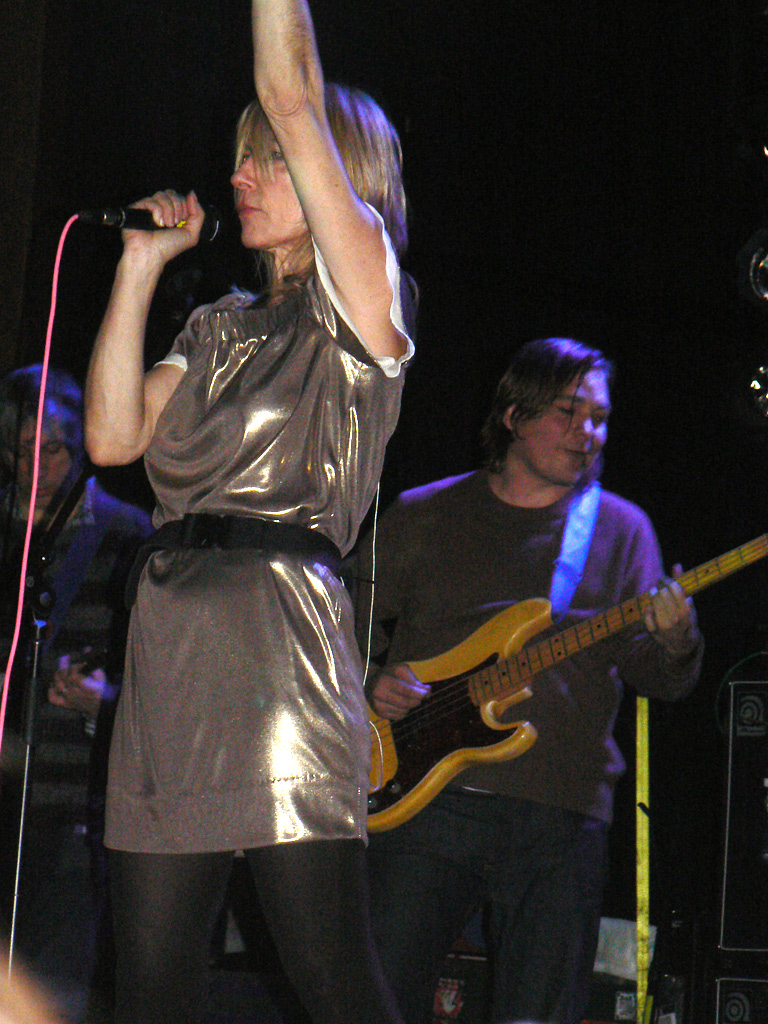sonicyouth17
