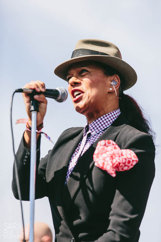 theselecter08.jpg