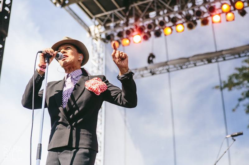 theselecter14.jpg