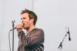 The Dismemberment Plan - Chicago, IL