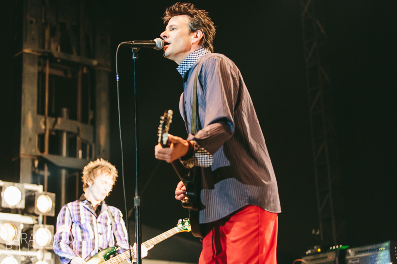thereplacements05.jpg