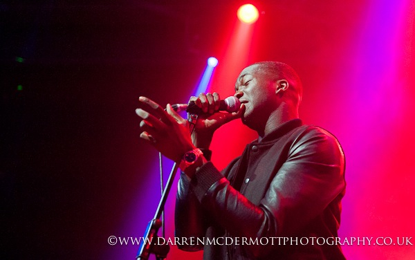 jacobbanks01.jpg