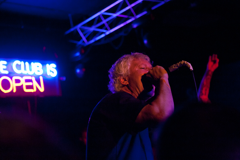 guidedbyvoices01.jpg