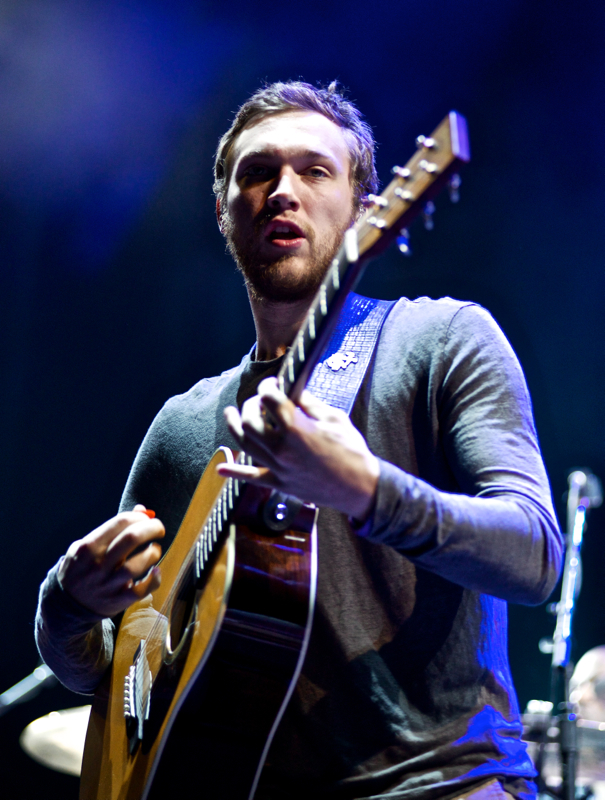 phillipphillips05.jpg