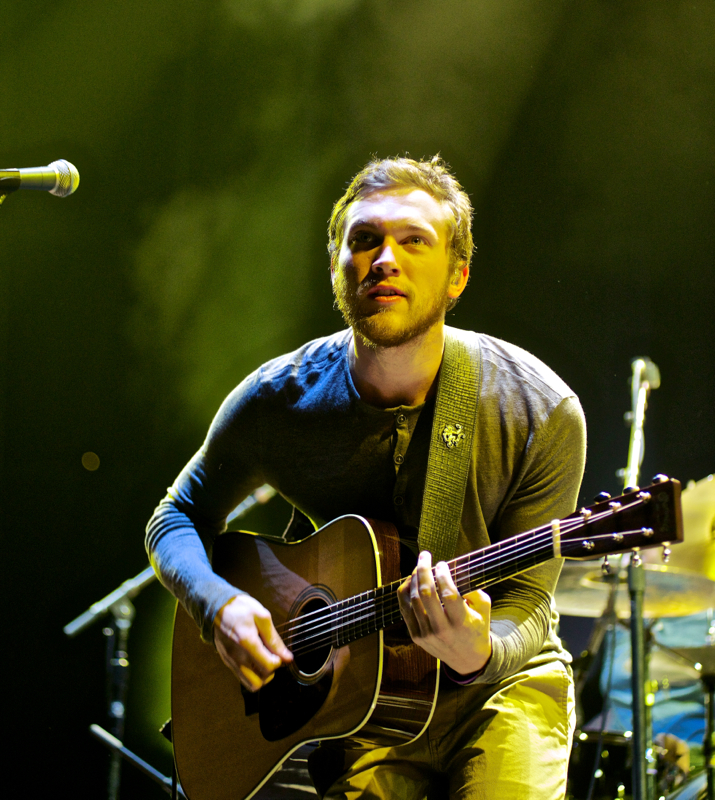 phillipphillips06.jpg