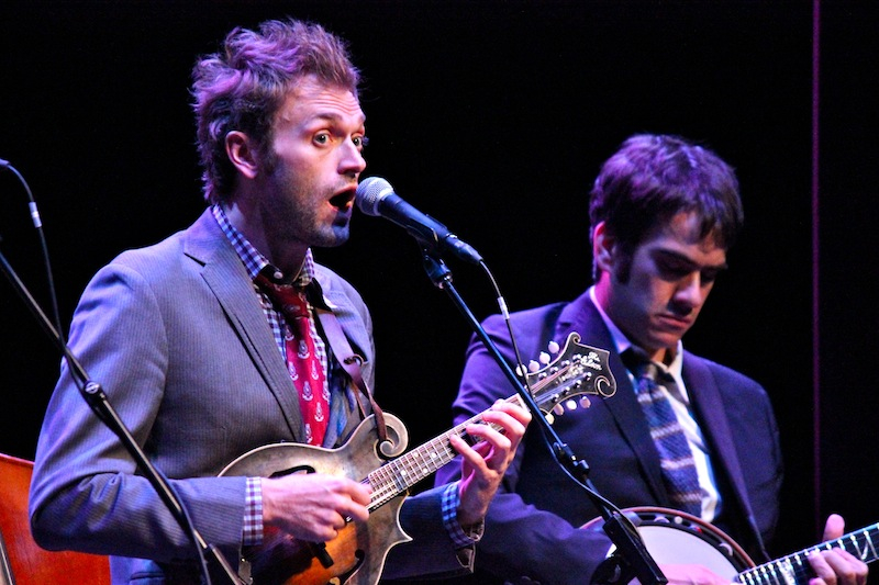 thepunchbrothers01.jpg