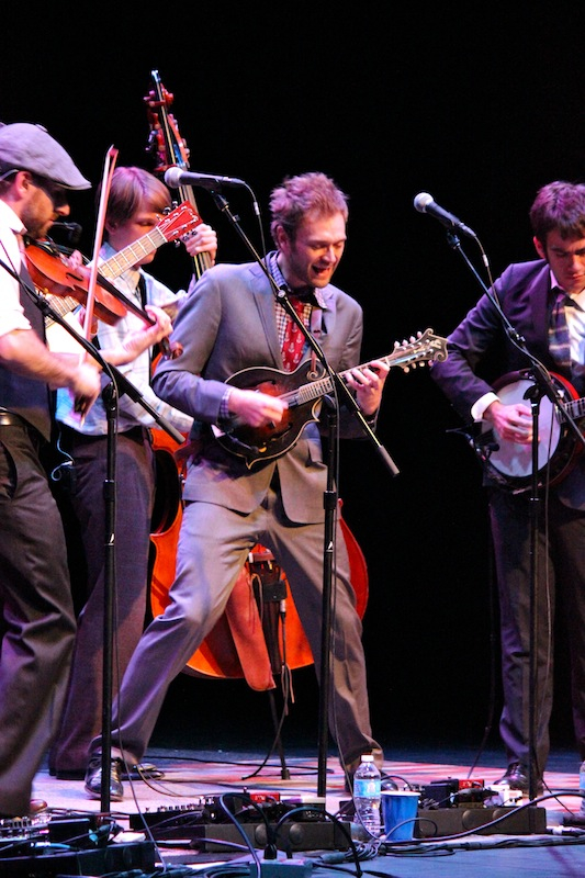 thepunchbrothers05.jpg