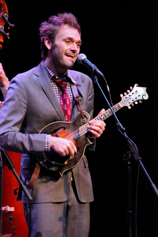 thepunchbrothers02.jpg