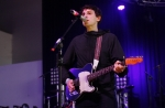 The Pains of Being Pure at Heart - New Orleans, LA