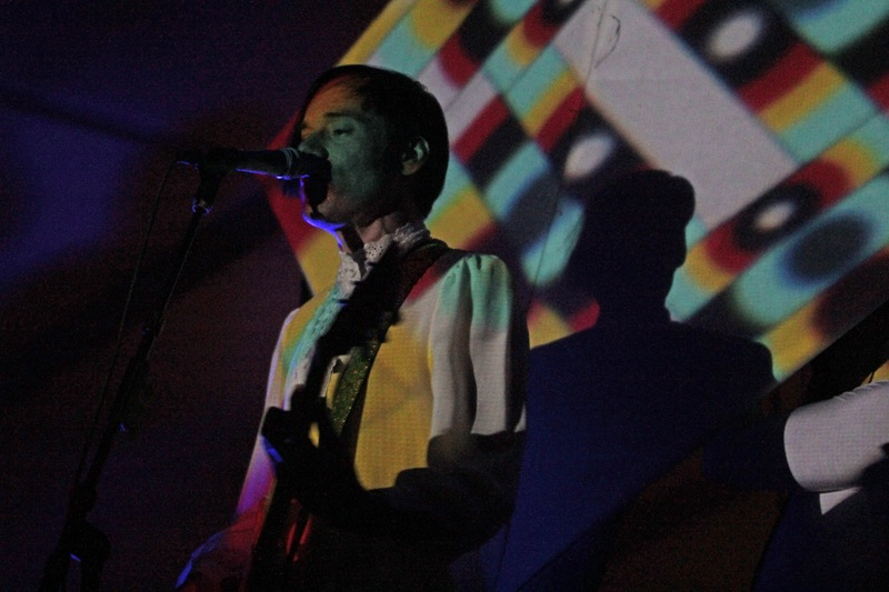 ofmontreal01.jpg