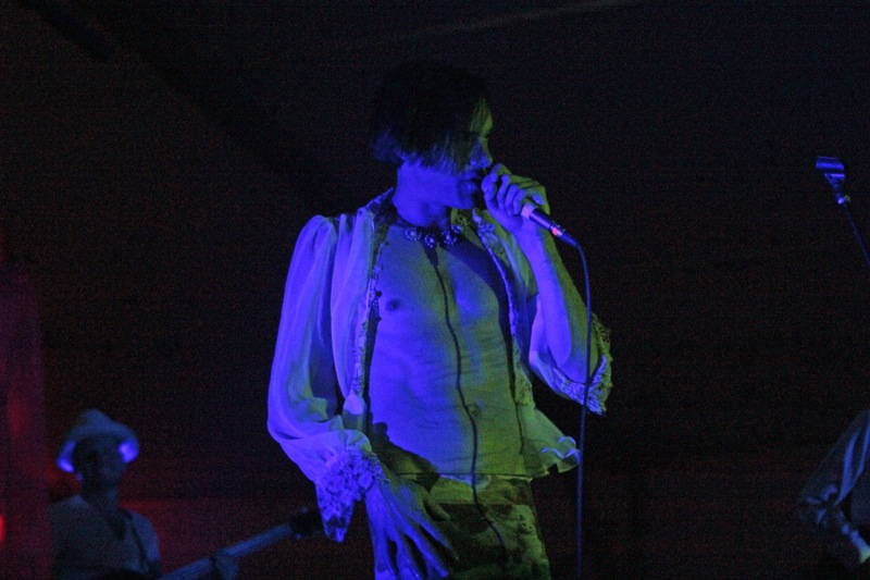 ofmontreal15.jpg