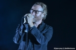The National - Oporto, Portugal