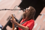 The Whigs - Des Moines, IA