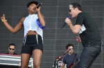 Fitz & The Tantrums - Chicago, IL