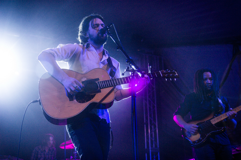conoroberst04