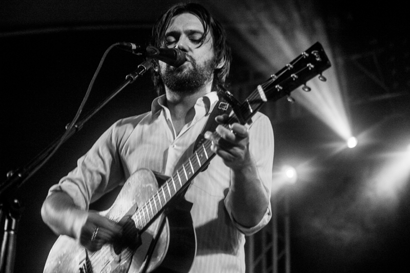 conoroberst05