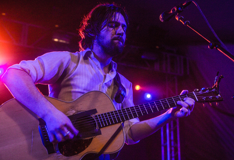 conoroberst07