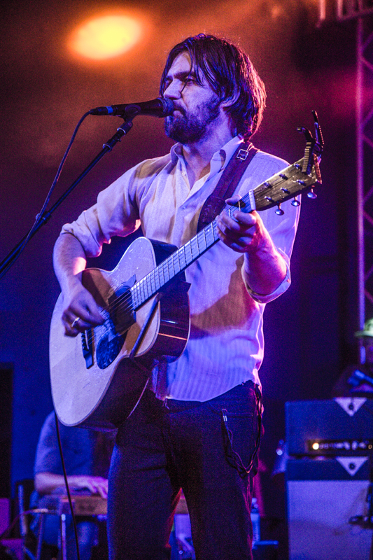 conoroberst09