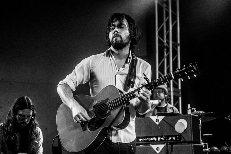 conoroberst11