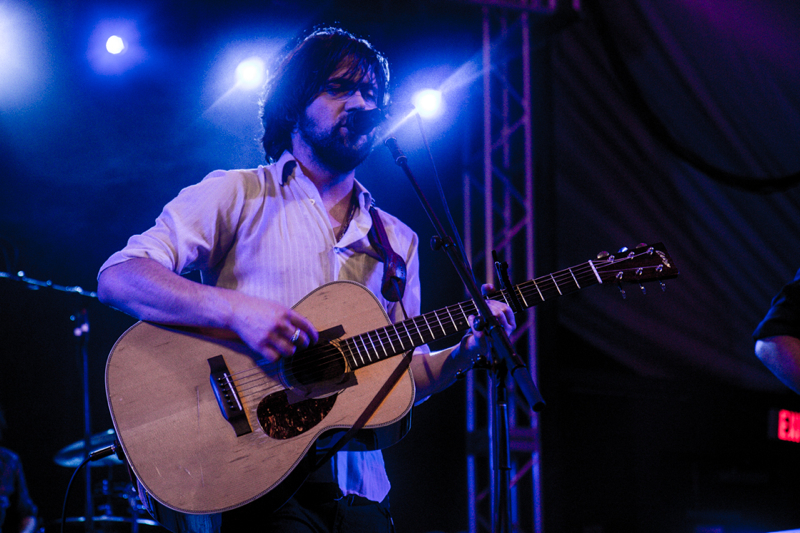 conoroberst13