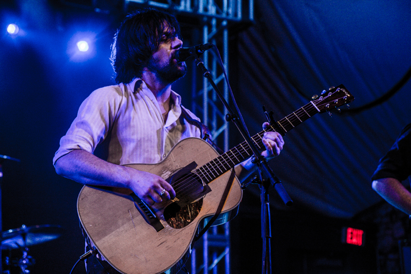 conoroberst14