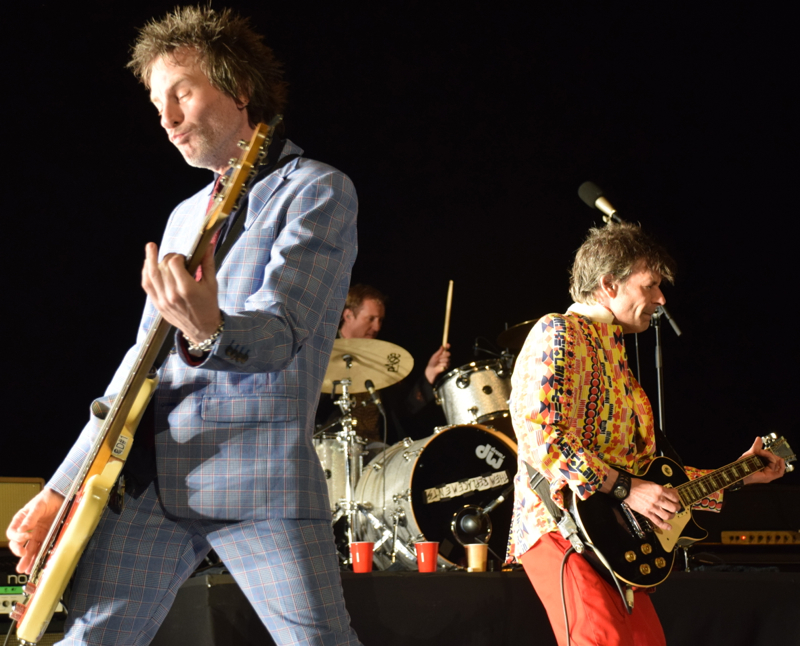 thereplacements02