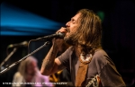 The Chris Robinson Brotherhood - Arrington, VA