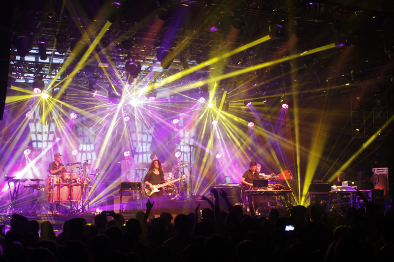 sts913