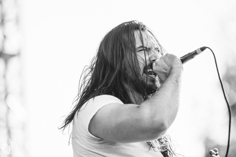 andrewwk14