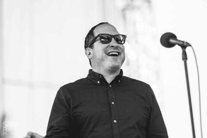 theholdsteady02