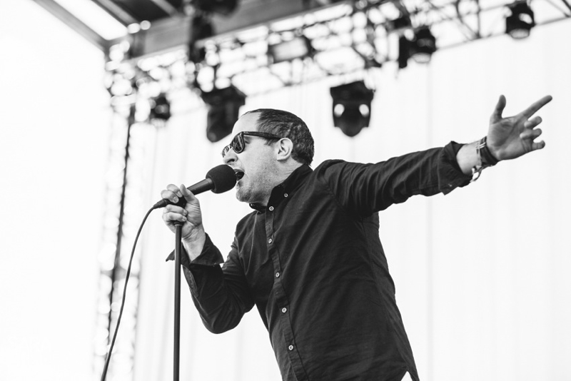 theholdsteady15