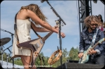 Grace Potter & The Nocturnals - Arrington, VA