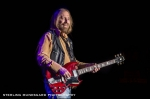 Tom Petty & The Heartbreakers - Arrington, VA