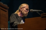 The Allman Brothers - Arrington, VA