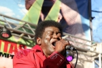 Charles Bradley & The Extraordinaires - Container Bar