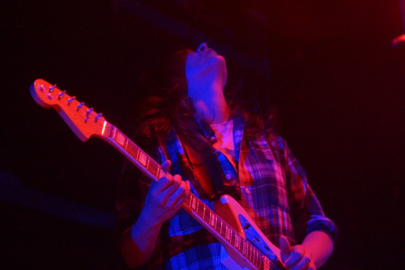 courtneybarnett08.jpg