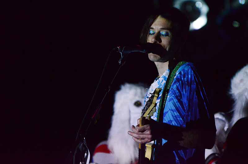 ofmontreal10.jpg