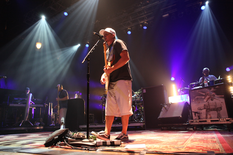 slightlystoopid03.jpg