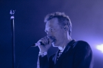 The Jesus & Mary Chain - Los Angeles, CA