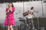 Skinny Lister - Chicago, IL