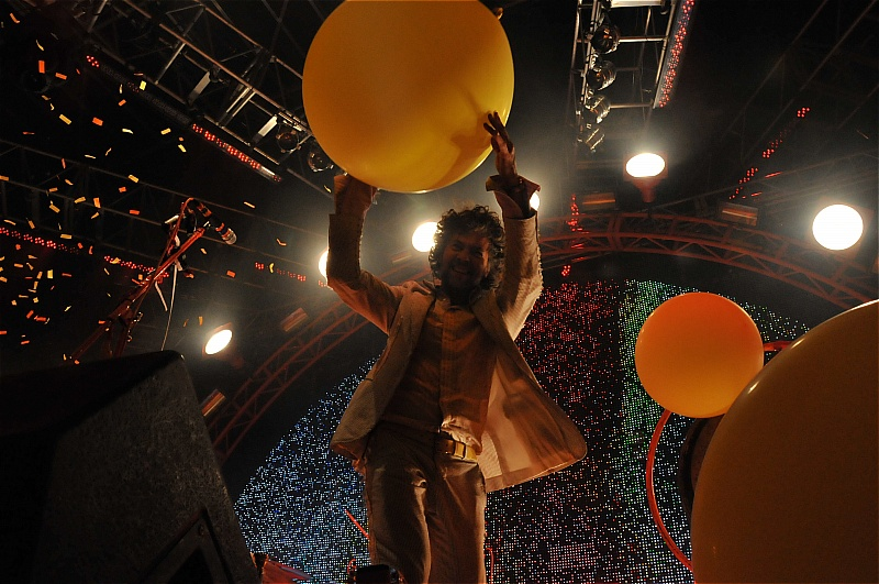 flaminglips05