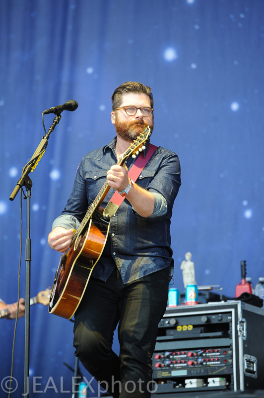thedecemberists02.jpg