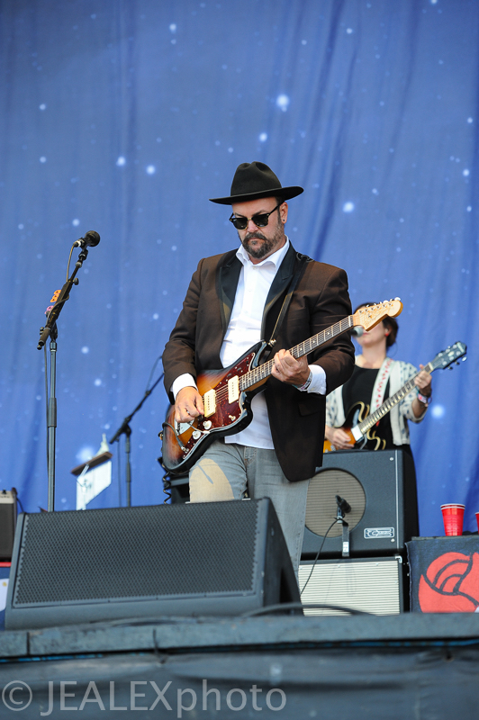 thedecemberists04.jpg